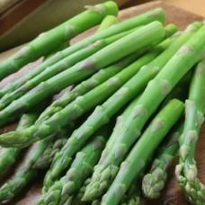 Smidras (Asparagus) Gijnlim